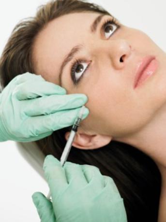 chirurgia estetica filler